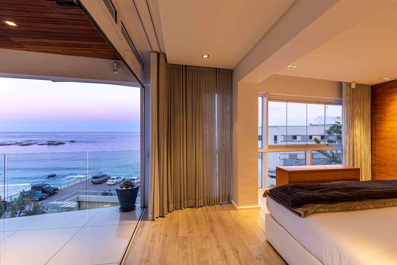 clifton-beachfront-penthouse_10