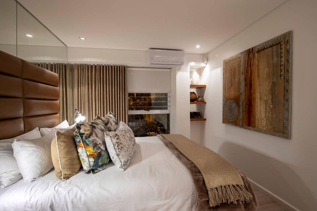 clifton-beachfront-penthouse_30
